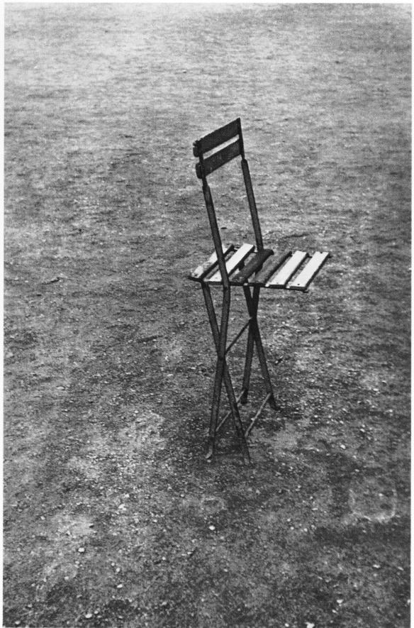 Paris, 1949