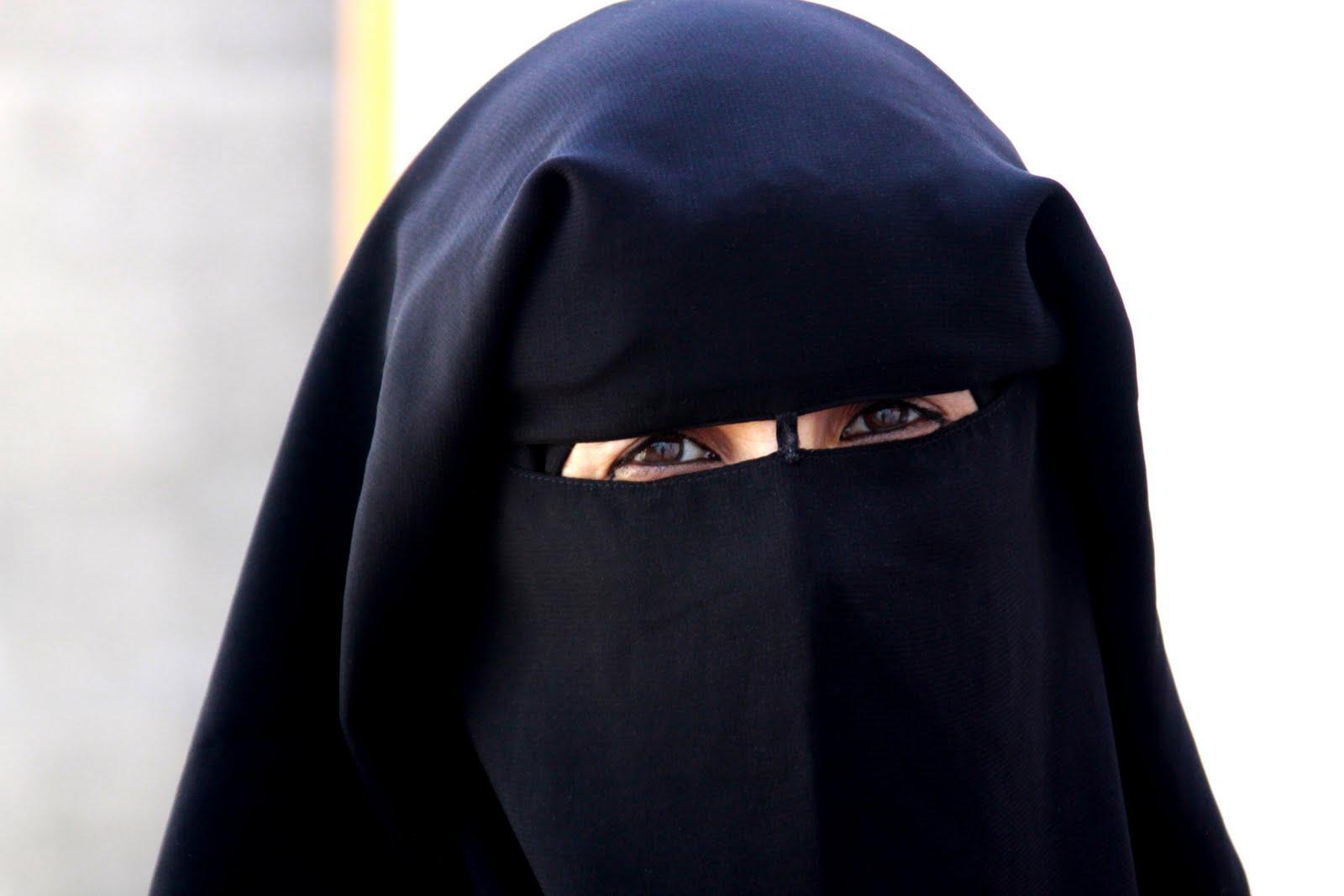 burka-lady.jpg